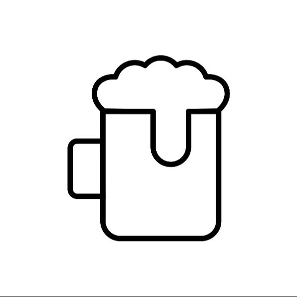 Tribuna Sports Bar Carta de Cervejas Link Thumbnail   Linktree