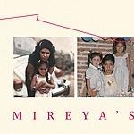 The Atlantic Mireya's Third Crossing Link Thumbnail | Linktree