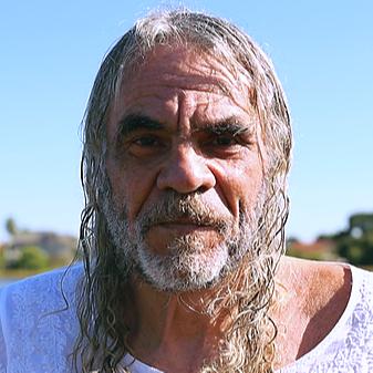 G Ribeiro (gribeirooficial) Profile Image   Linktree