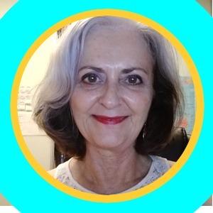 @mariabelintane Profile Image   Linktree