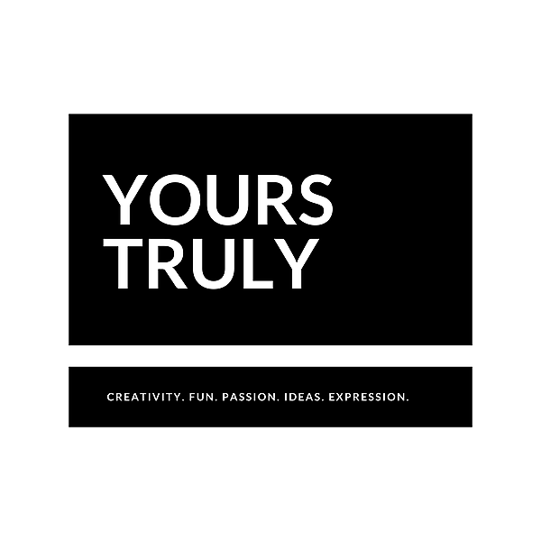 Yours Truly (yt.magz) Profile Image | Linktree