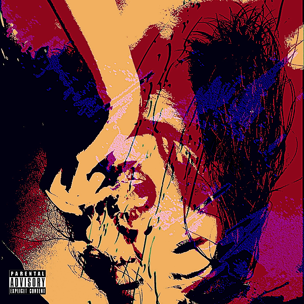 Jackies Art 'Stay' Out now! Link Thumbnail   Linktree