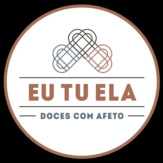 @eutueladoces Profile Image | Linktree
