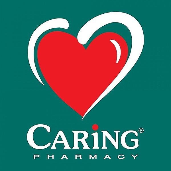 @suubalm_my Pharmacy: Available in Caring Pharmacy! Link Thumbnail | Linktree