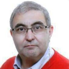 Psicologo Pascoal Zani (Psicologopascoalzani) Profile Image | Linktree