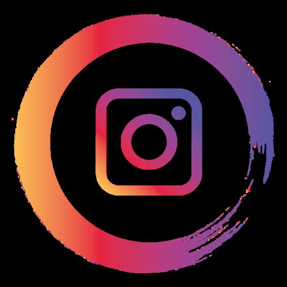 Gᗩ Gᗩ Official Instagram Link Thumbnail   Linktree