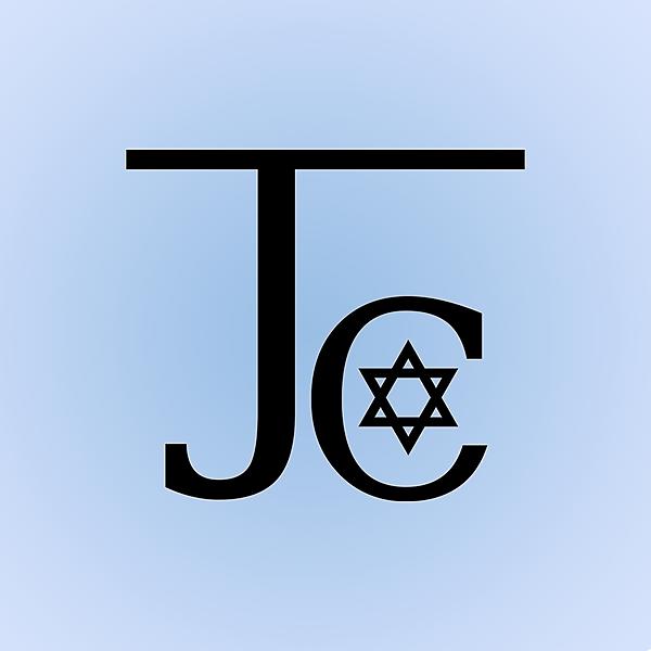 JewishContributions.com (JewishContributions.com) Profile Image   Linktree