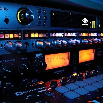 @zacharyzyla SoundCloud Link Thumbnail   Linktree