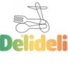 @Mestizo_Sevilla Envío a domicilio a través de DeliDeli Link Thumbnail | Linktree