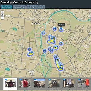 @metrowave Cambridge Cinematic Mapping Link Thumbnail   Linktree