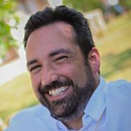 @pvilloch Profile Image | Linktree