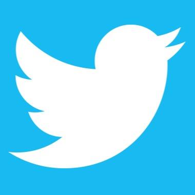 SELFISH LIMBS Twitter Link Thumbnail | Linktree