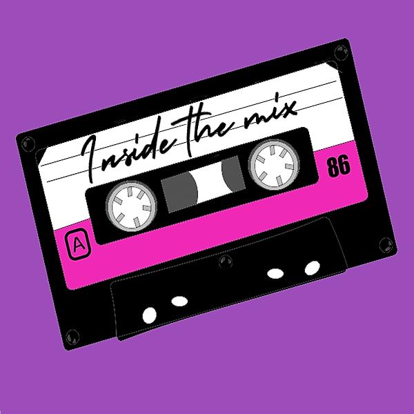 @MarcMatthewsProducer Inside The Mix Podcast Link Thumbnail   Linktree