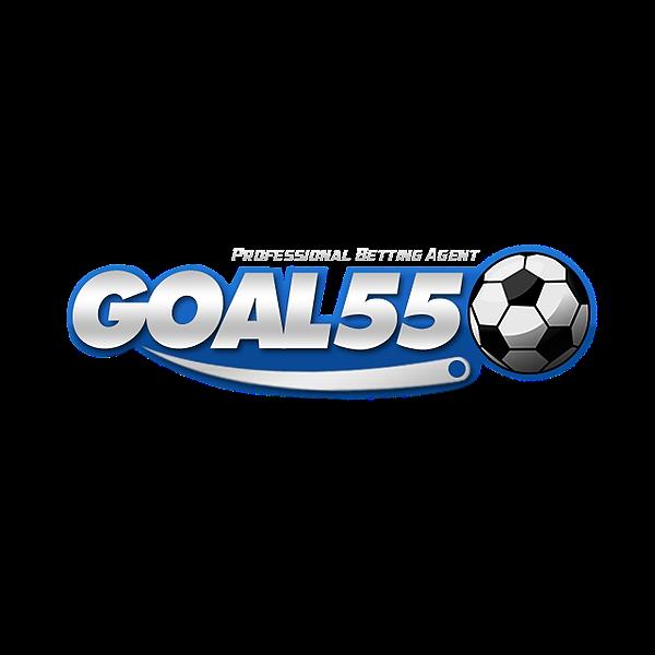 Link Alternatif Goal55 (iskssans) Profile Image   Linktree