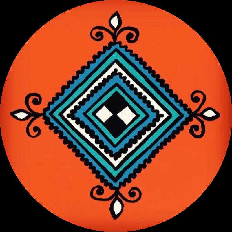 @iliyakis Profile Image | Linktree