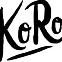 @GeschichtenausderGeschichte Den KoRo Shop findet ihr hier: https://www.korodrogerie.de/ (Deutschland) oder hier https://www.koro-shop.at/ (Österreich), und mit dem Gutscheincode Geschichte erhaltet ihr 5% Rabatt auf das gesamte Sortiment. Link Thumbnail | Linktree