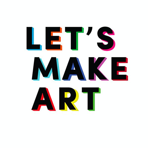 @artscollaboratory Profile Image | Linktree
