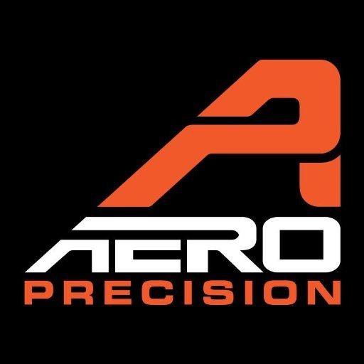 @GunsAndGadgets Aero Precision Link Thumbnail | Linktree