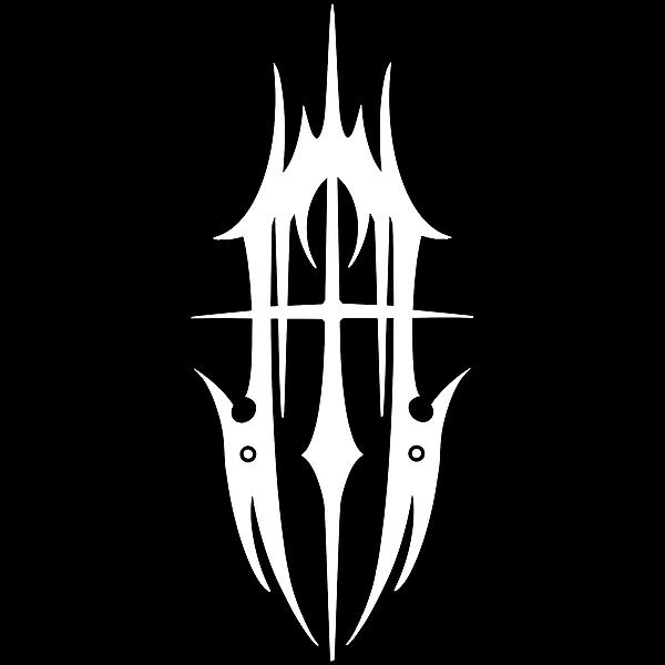 Arcane Existence (arcaneexistence) Profile Image | Linktree