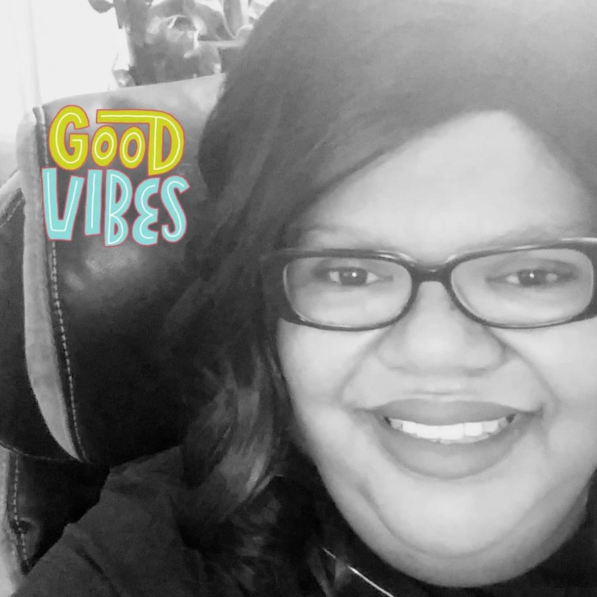 @Shop_With_Trinka Profile Image | Linktree