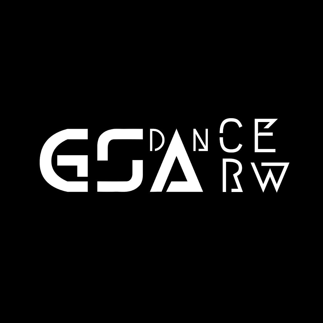 NTU GSA Dance Crew (ntugsadc) Profile Image | Linktree