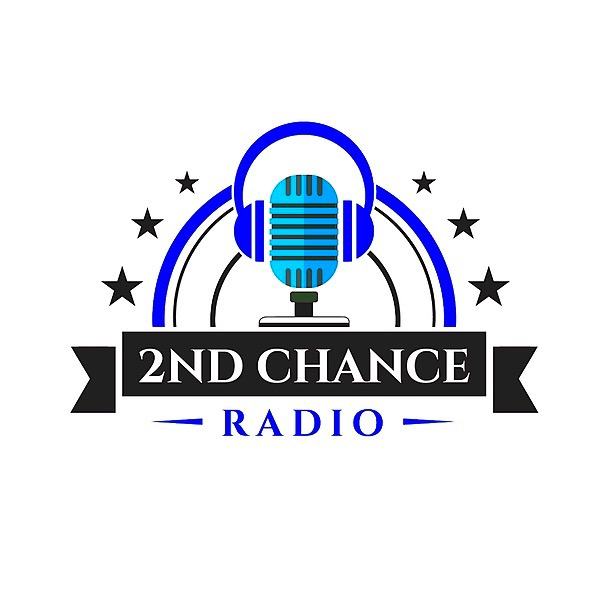 @2ndChanceTVProduction 2nd Chance Radio TV show  Link Thumbnail | Linktree