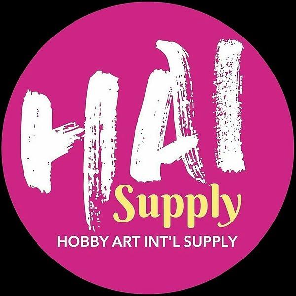 @haisupply Profile Image | Linktree