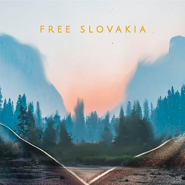 "+ FREE ""SLOVAKIA"" DOWNLOAD 105 BPM VERSION +"