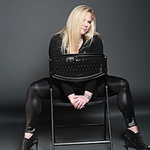 @pamelahopkinsmusic Profile Image | Linktree