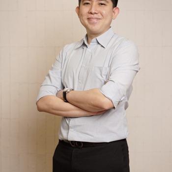@jasakonsultanpajaksurabaya Profile Image   Linktree