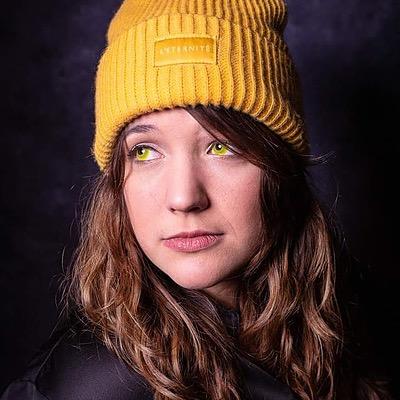 @laurainhoofdletters Profile Image | Linktree