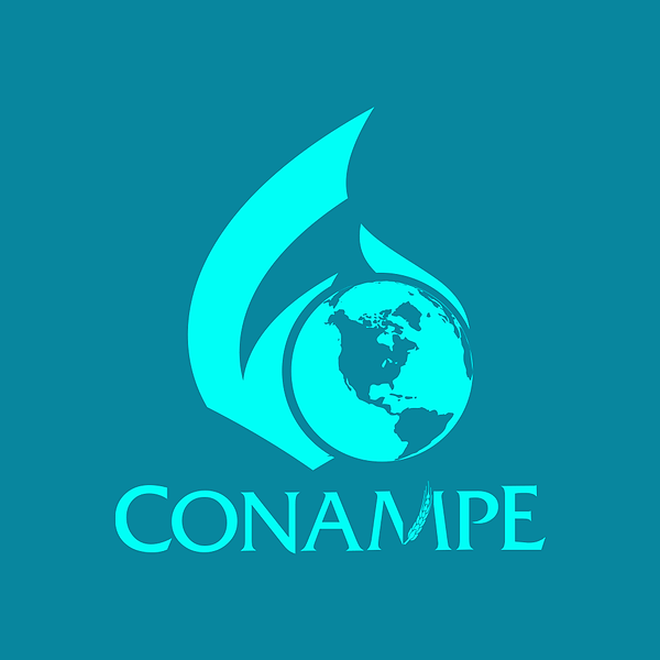 @conampemissoes Profile Image | Linktree