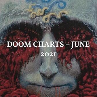 @10000years Doom Charts - June 2021 Link Thumbnail | Linktree