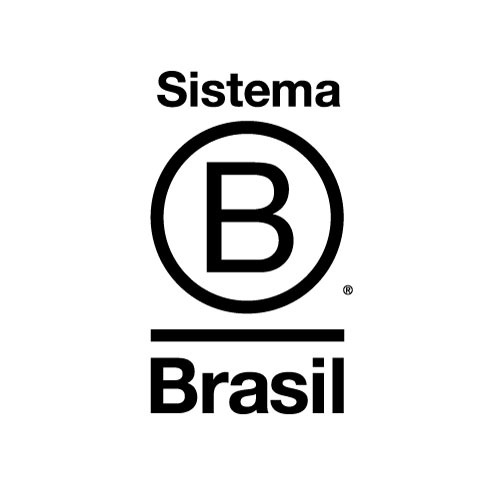 @sistemabbrasil Profile Image   Linktree