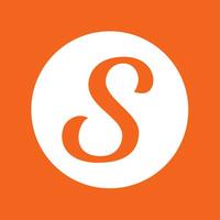 @meusucessocom Profile Image   Linktree