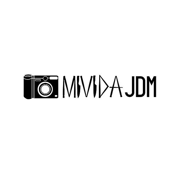MIVIDA JDM (mividajdm) Profile Image | Linktree