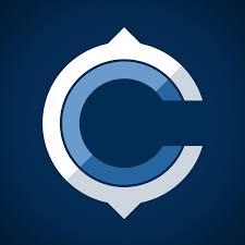@grantcardone Cardone Capital Link Thumbnail   Linktree