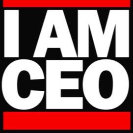 PRESS: I Am CEO