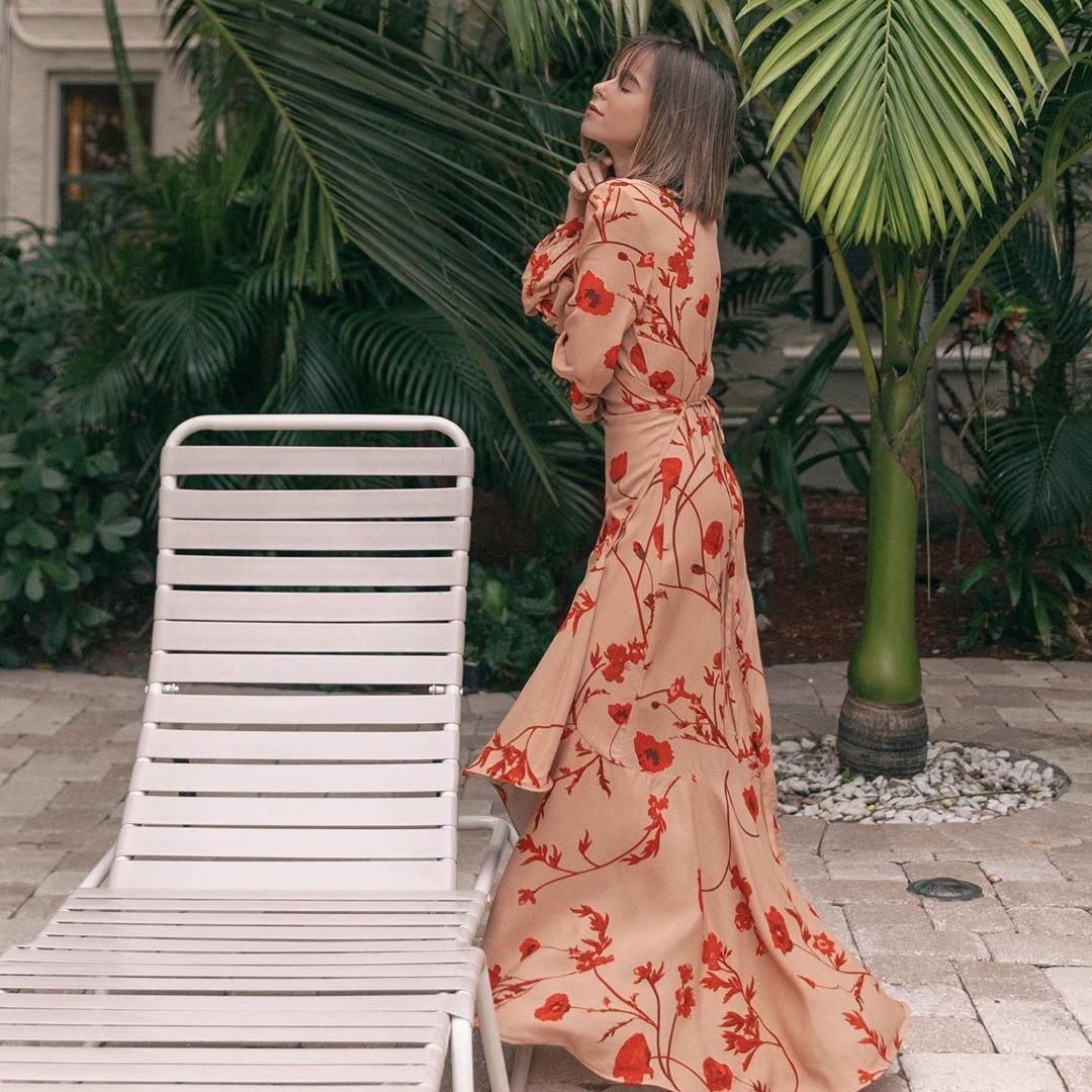 @fashionhr U H&M-u smo pronašli haljinu kao stvorenu za zimska vjenčanja Link Thumbnail | Linktree
