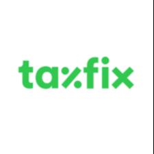 """Taxfix - Steuererklärung unkompliziert machen. Mit dem Code """"TAT"""" schenken wir dir 20% auf Deine Steuererklärung."""