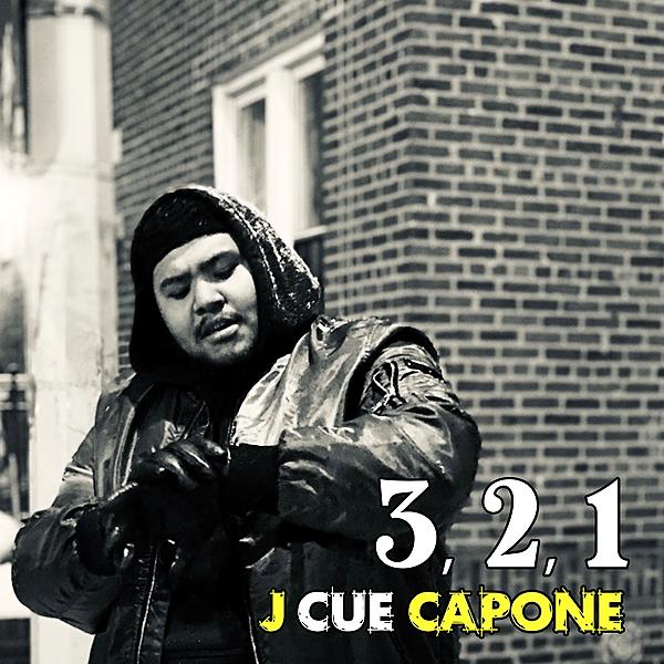 MooreBeats 3, 2, 1 by J Cue Capone Link Thumbnail | Linktree