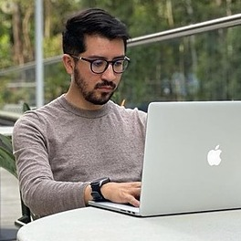 Fabian Zapata (gracialab) Profile Image | Linktree