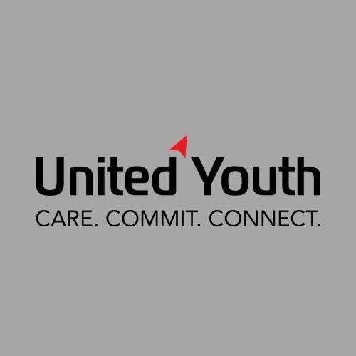 United Youth (h.umc) Profile Image | Linktree