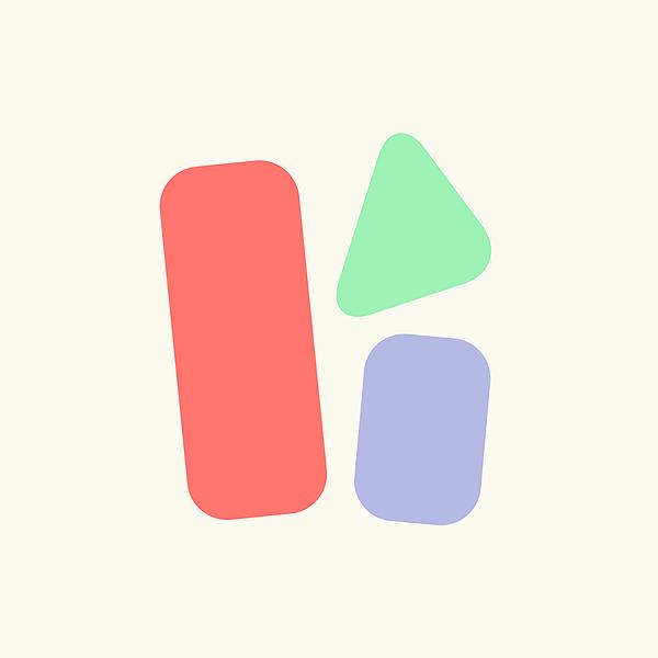 Kleyo (kleyo.co) Profile Image | Linktree