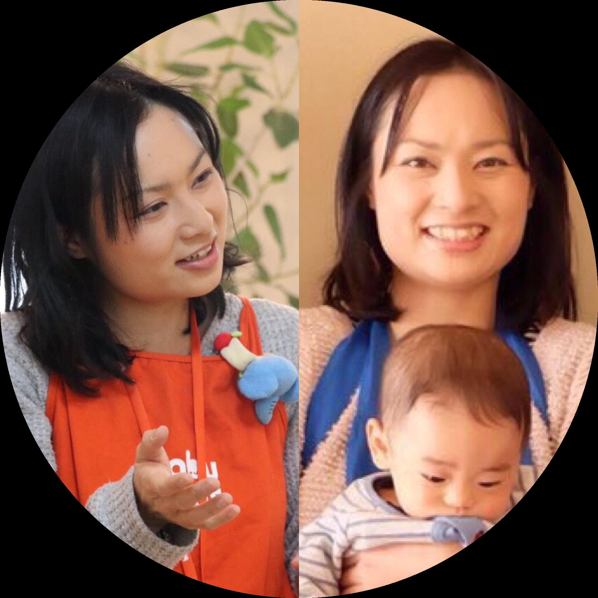 @ohiruneart__meandfamily Profile Image | Linktree