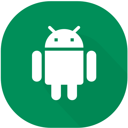 Get Android App Here!