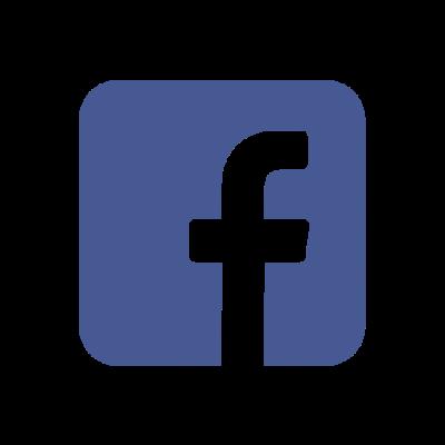 YSSA on Facebook