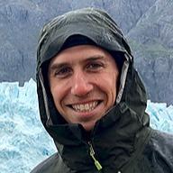 Michael Silberman (silbatron) Profile Image | Linktree