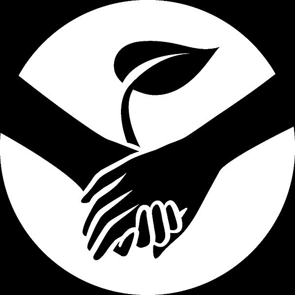 Penawar Support Group (penawarsg) Profile Image | Linktree