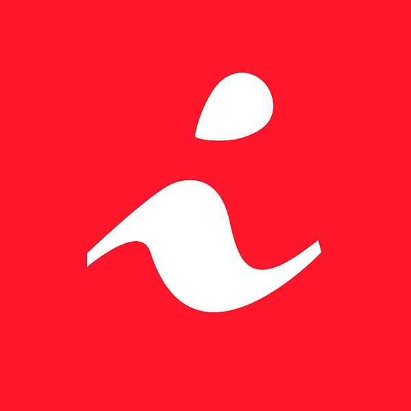 @cinufpe Profile Image | Linktree